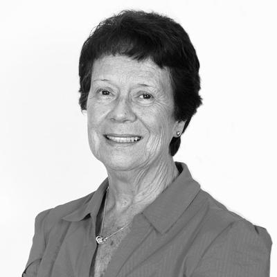 Beth Stapleton