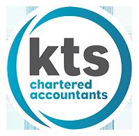 KTS Chartered Accountants Logo