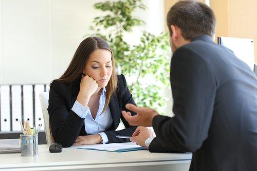 Tips for Making Employees Redundant