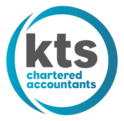 KTS Chartered Accountants