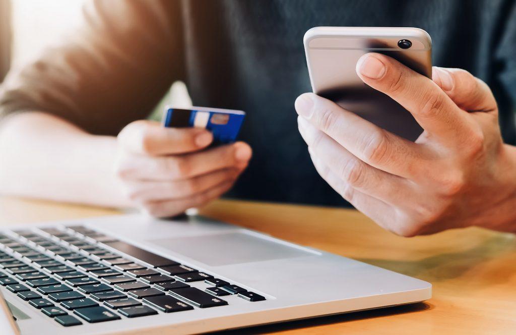 Paying KTS Online